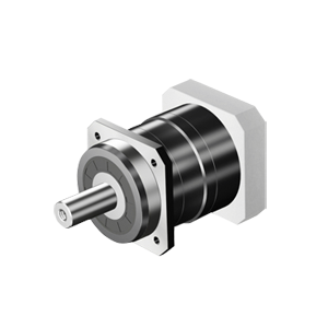 SF series - coaxial planetary gearboxes
