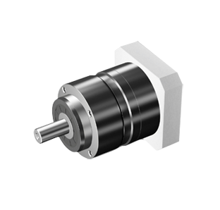 SL series - coaxial planetary gearboxes